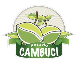 IX Rota Gastronômica do Cambuci - Parelheiros @  Parque das Nascentes do Ribeirão Colônia | São Paulo | Brasil