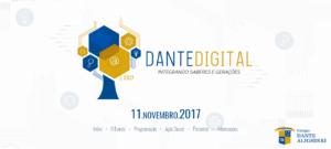 Agricultura Orgânica e Consumo Responsável - Dante Digital @ Colégio Dante Alighieri | São Paulo | Brasil