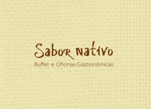 Sabor Nativo: Oficina Gastronômica - Cambuci e Araçá @ Sesc São Caetano | São Paulo | Brasil